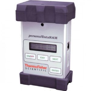 Thermo PDR-1000 Rental