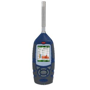 CEL 633 Sound Level Meter Rental