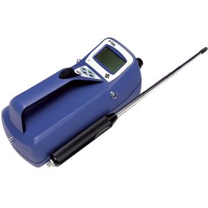 TSI 8525 P-Trak Ultrafine Particle Counter