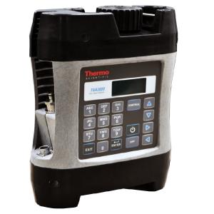 Thermo TVA2020 Toxic Vapor Analyzer