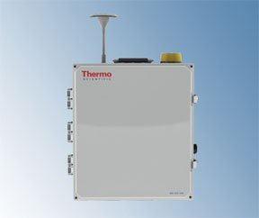 Thermo Scientific ADR1500 Air Quality Dust Monitor