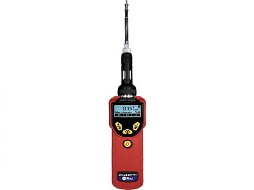 Rent Rae Systems UltraRAE 3000 Environmental Gas Monitor