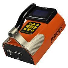 Rent Jerome J605 Hydrogen Sulfide Detector