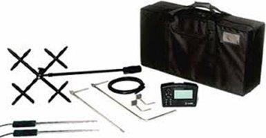 TSI EBT720 Micromanometer