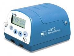 TSI AM510