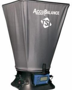 TSI Accubalance Balometer