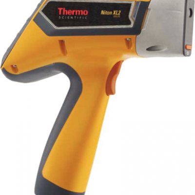 Thermo Niton XL2 Goldd