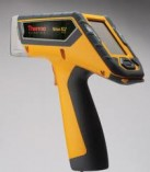 Rent Thermo-Niton-XRF analyzer