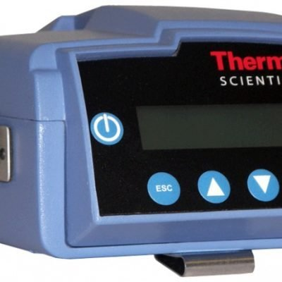 Thermo Scientific PDR1500 Air Quality Dust Monitor