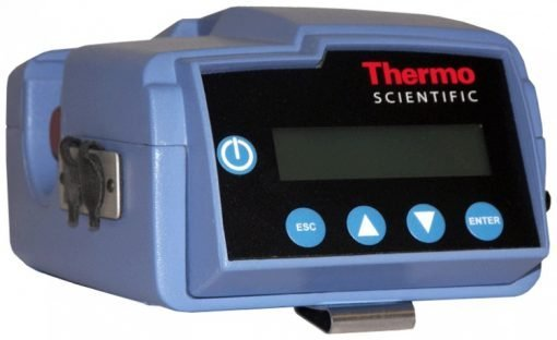 Rent Thermo PDR 1500