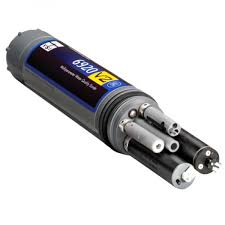 Rent YSI 6920 V2 Water Quality Sonde