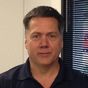 Steve Rozunick