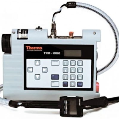 Thermo TVA1000B Rental
