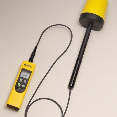Rent Narda NIM-511 Electromagnetic Field Meter