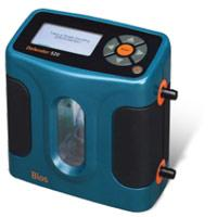 BIOS Defender 510 Rental Air Monitoring sampling pump