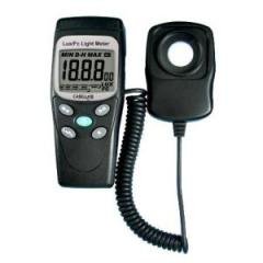 Rent Casella Light Meter