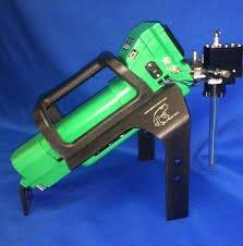 Buy Defiant Technologies Frog 4000 Gas Chromatograph