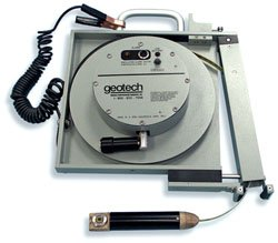 Geotech ORS Interface Probe