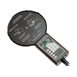 Rent HI-3604 ELF Survey Meter low frequency survey meter