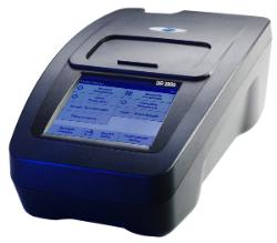 Rent Hach DR 2800 Portable Spectrophotometer