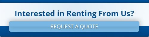 Interested In Renting From Us.png
