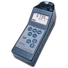 Myron 6P Ultrameter II