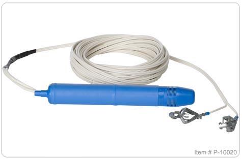 Proactive Water Spout 1 Pump