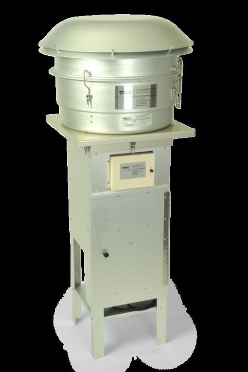 Rent PM-10 High Volume Air Sampler