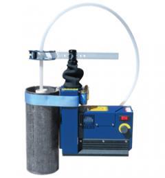 Rent Waterra Hydrolift 2 Inertial Pump Eco Rental Solutions