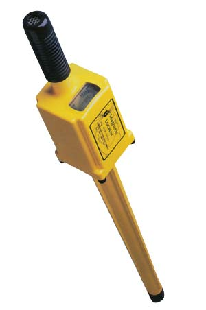 Rent Schonstedt GA72 Magnetic Locator