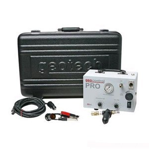 Rent Geotech Geocontrol Pro Mini-Compressor