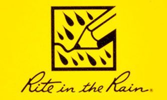 Buy Rite in the Rain Products