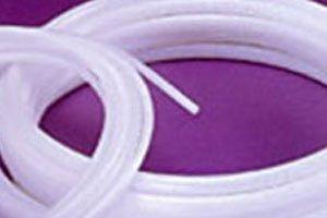 LDPE Tubing