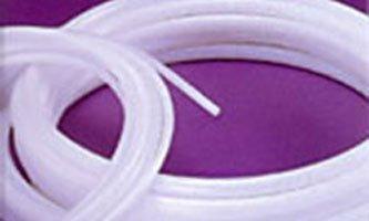 Buy LDPE Tubing