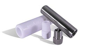 Buy Waterra Supplies