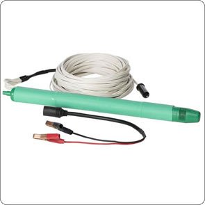 Rent Proactive Mini Monsoon Pump