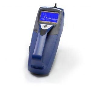 TSI 8534 Handheld DustTrak DRX