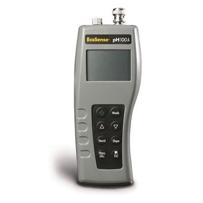 Buy YSI pH100A pH Meter