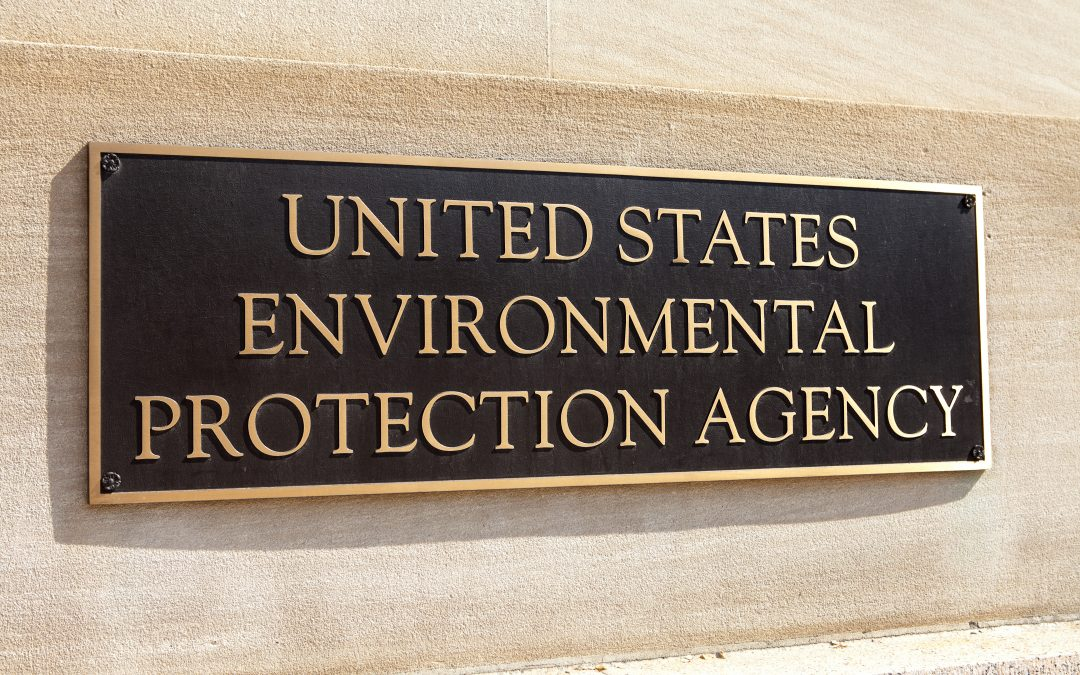 EPA Shares Annual Toxics Release Inventory Report & Analysis