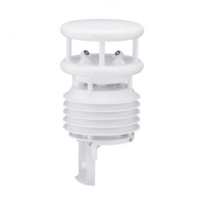 Lufft WS500 Smart Weather Sensor
