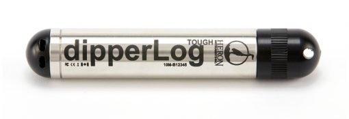 Heron dipperLog Tough 64 Groundwater Data Logger
