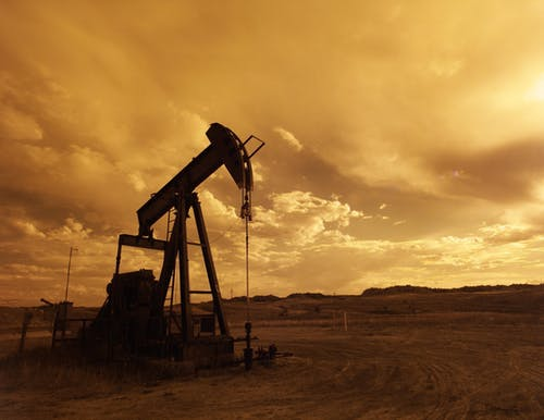 Researchers Propose Eco-Friendly Repurposing for Oil Field